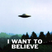 Some Velvet Mixtape 11 - I Want To Believe