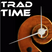 "Trad Time: Episode 9 - ""Women of Trad"""