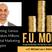 16: How Marketing Genius Neil Patel Makes Millions with his Digital Marketing Empire