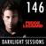 Fedde Le Grand - Darklight Sessions 146