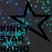 KINKY STAR RADIO // 09-02-2021 // #weekvandebelgischemuziek