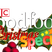 BBC Good Food Christmas Special With Jay Adkins (12/23/16)