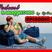 Episode 2 - Season 1