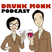 403: Mr. Monk Stays in Bed