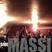 PRIMETIME MASSIVE - Dj Nico Defrost & MC BlackDaniels - Live Dubstep & D'n'Bass set 2010 Part 2 HQ