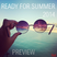 Ready For Summer 2014 - FbX [PREVIEW]