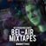 MMMatthias - Bel-Air Mixtape 4