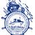 ALBERTO MALDONADO (Secretario Gral. de Patrones Fluviales); PEDIDO PARA VIAJAR DE A DOS EN LANCHAS