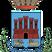 Consiglio Comunale del 23 aprile 2107 - prima parte