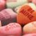 Be Mine (Valentine's Day Mix)