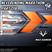 Max Damon - Neverending Marathon 018 (2012-06-18)