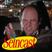 Seincast 123 - The Seven