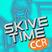 Skive Time with Ben - #homeofradio - 19/12/16 - Chelmsford Community Radio