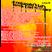 Brap FM w/ Ryan Galbraith - Brap FM - 12/02/10