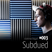 #003 - Subdued