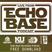Dephect - Echo Base - Nov.2011