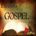 Dj Lord Dshay Gospel Mix