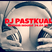 SESIÓN TECH HOUSE DE DJ PASTKUAL 24/01/16