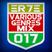 ER7E - Various Genres Mix #017