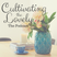 CTLP Episode 12 – Lovely Planning with Amy Wyler