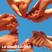 Amigos ComPaz - 26062015 - La Solidaridad