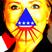 Hillary Clinton / What is progressive?