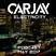 Carjay Electricity 07 - May 2017