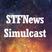 STFNews Simulcast