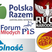 Rentgen Polityczny 6/5/14: DEBATA MŁODZIEŻÓWEK (FM PiS, Polska Razem, Ruch Narodowy, Wolność)