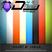 DJMusic Radio Vol. 23 MixedMix House & Vocal