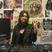 Carlyn Bezic on IC Radio 29.09.2017