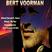 Richard Durand ft. Simon - Always The Sun (Eximinds Remix) (Bert Voorman 138 Edit)