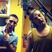 Wanmonei Show vs Bickford @ Jolt Radio.org (DJ Set #2)