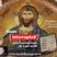 """Herb Montgomery, """"Jesus Interrupted"""" – 11:00am Worship Service"""