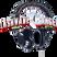 07 SWRangers - Uni'KornZ en live