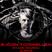 Björn Torwellen @ Music Without Condom 28-11-2013