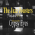 The Jazz Jousters - Podcast #1 by Gypsy Eyes