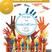 Le Forum des associations et de l'engagement de la jeunesse#1