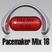 Pacemaker Mix 16