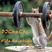 DJChaChi Fitaddiction Vol# 2 (Top 40)