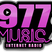 Club 80s w- DJ Lex on 977 The 80s Channel
