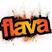 DL Lamonnz - Flava Mixtape HIT 4