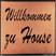 Willkommen zu House - Radio Show #3 (10.08.12), Wüste Welle, Tübingen