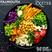 An Introduction to Veggie & Vegan Cooking