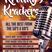 Kroaky's 50's & 60's Krackers With Andy Watt - May 17 2020 www.fantasyradio.stream