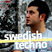 SWETECHNO002 - Emrah Celik exclusive for Swedish Techno