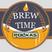 Brew Time Polkas (Nov 14, 2017) - John Cieplik