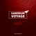 Ganorium Voyage 401