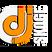 DJ Skoge hygge(POWER)Mix E048