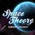 Space Theory Mixshow - 009